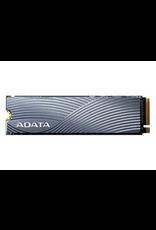 ADATA ADATA, 2TB Swordfish M.2 NVMe PCI-E 3.0 x4 SSD