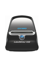 Dymo Dymo LabelWriter 450 Desktop Label Printer