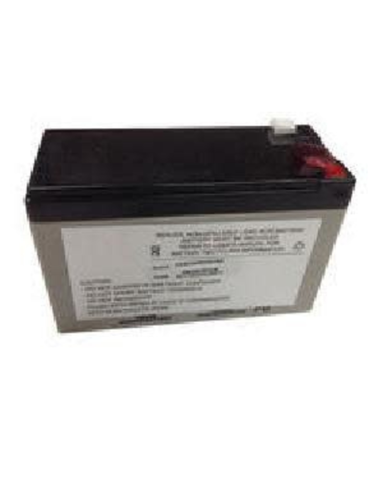 BTI BTI Replacement Battery for APC BE550G