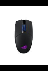 ASUS ASUS ROG Strix Impact II Wireless RGB Gaming Mouse