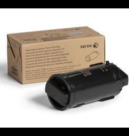 Xerox Xerox Laser Toner, VersaLink C500/C505 High Capacity Black
