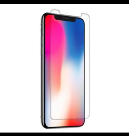 Znitro Nitro iPhone 11 Pro/ X/XS Tempered Glass Clear