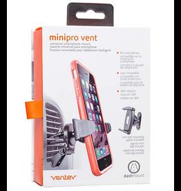 Ventev Ventev Mount Minipro Vent/Dash Mount