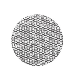 Spinpop Spinpop Expanding Stand & Grip Grey Honeycomb