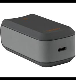 Ventev Ventev Wall Charger 1 Port USB-C 18W PD1180