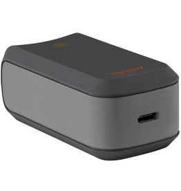 Ventev Ventev Wall Charger 1Port USB-C 18W pd1180