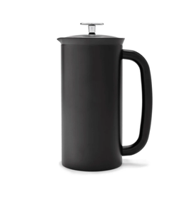 Espro Espro Press P7 32oz Matte Black