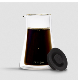 Fellow Fellow Stagg Double Wall Carafe