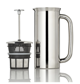 Espro Espro Press P7 32oz Polished Stainless Steel