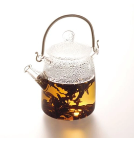 Hario Hario Asian Teapot Cylindrical