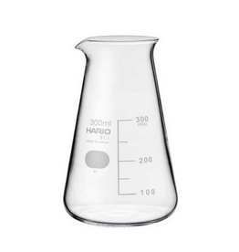 Hario Hario Conical Beaker 300ml