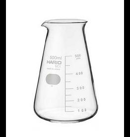 Hario Hario Conical Beaker 500ml