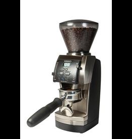 Baratza Baratza Vario Coffee Grinder