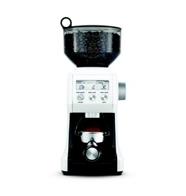 Breville Breville, The Smart Grinder Pro, Sea Salt