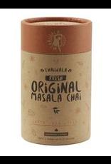 Chaiwala Chaiwala - Original Chai - 150g