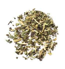 Genuine Tea Genuine Tea - Organic Licorice Verbena - 35g