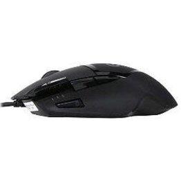 Logitech Mouse - Logitech G402 Hyperion FPS Gaming Mouse