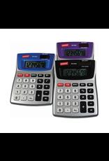 Staples Staples 8-Digit Desktop Calculator BD-6408