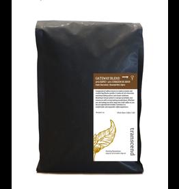 Transcend Coffee Transcend Coffee, Gateway Blend 2lb