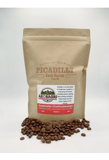 Picadilly Coffee Roasters Picadilly Coffee, Guatemala Huehhuehtenango 1 lb Light