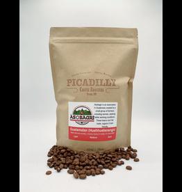 Picadilly Coffee Roasters Picadilly Coffee, Guatemala Huehhuehtenango 1 lb Medium
