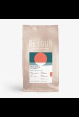 Detour Coffee Detour Coffee, Decaf Huila Colombia, 300g Beans