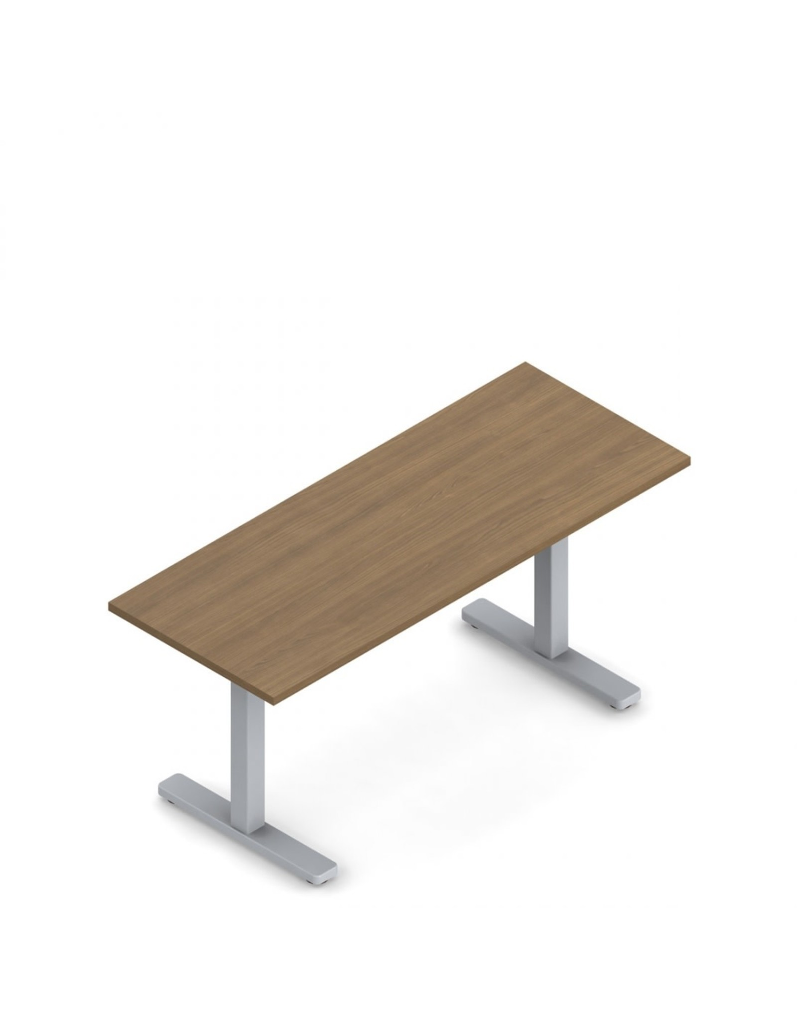 """Offices to Go Desk - Ionic 