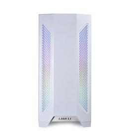 Lian Li Lian Li LANCOOL II-W White