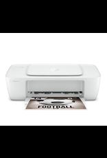 HP HP DeskJet 1255 Colour Printer