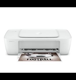 HP Printer - HP DeskJet 1255 Colour