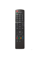 Neuronmart Remote Control - Universal TV Remote for LG