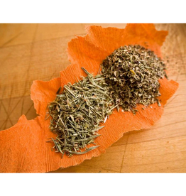 The Spice Trader The Spice Trader, Summer Savory
