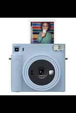 Fujifilm Camera - Fujifilm Instax SQUARE SQ1, Glacier Blue