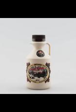 Fulton's Fulton's Maple Syrup Amber 500ml Jug