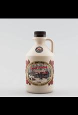 Fulton's Fulton's Maple Syrup Amber 1L Jug