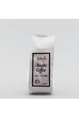 Fulton's Fulton's Maple Coffee Beans, 225g