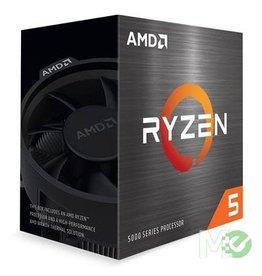 AMD AMD Ryzen 5 5600X