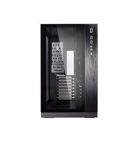 Lian Li Lian Li PC-O11DX MID TW Black