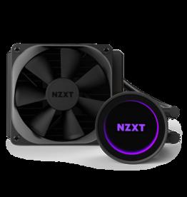 NZXT NZXT Kraken M22 120mm Radiator CPU Cooler