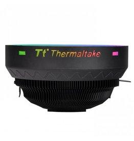 Thermaltake Thermaltake UX100 ARGB CPU Cooler