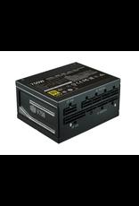 Cooler Master Cooler Master V750 SFX 750 Watt 80+Gold