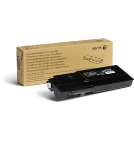 Xerox Xerox Toner For VersaLink C400/C405 High Capacity, Black