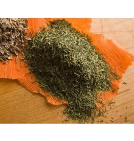 The Spice Trader The Spice Trader, Dill Weed