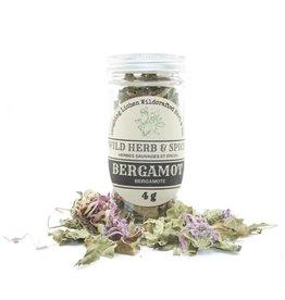 Laughing Lichen Laughing Lichen - Wild Bergamot/Wild Oregano (4 g)