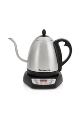 Bonavita Bonavita 1.0L Digital Variable Temperature Gooseneck Kettle