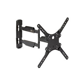 Startech Mount - Full Motion TV Wall Mount 32 to 55 inch