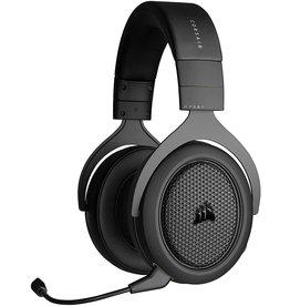 Corsair Headset - Corsair HS70 Bluetooth Gaming