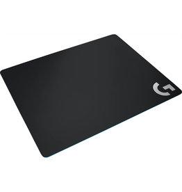 Logitech Logitech G440 Hard Gaming Mousepad SKU-5625424