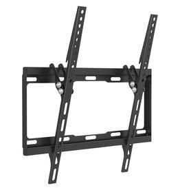 Manhattan Mount - Universal Flat-Panel TV Tilting Wall Mount 32-55 inch