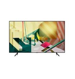 Samsung Television - Samsung QN65Q70TAF - 65 inch 4K QLED Smart Television